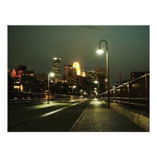 Minneapolis Photo