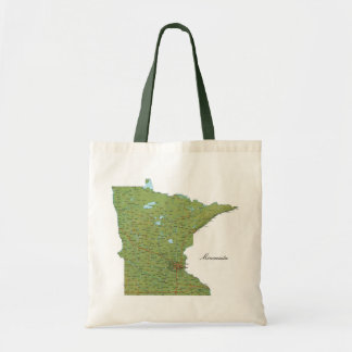 Minnesota Bag