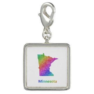 Minnesota Charm