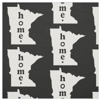 Minnesota Fabric