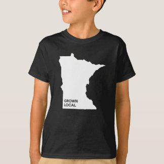 Minnesota Grown Local MN T-Shirt