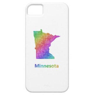 Minnesota iPhone 5 Cover