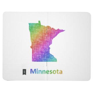 Minnesota Journal