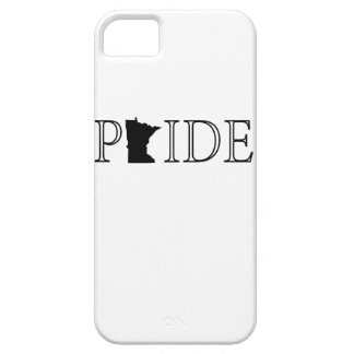 Minnesota Pride iPhone 5 Covers