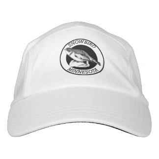 Minnesota Snowbird Hat