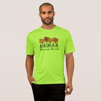 Minnetonka Bike Club T-Shirt