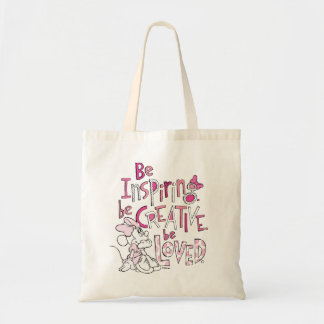 Minnie | Be Inspiring