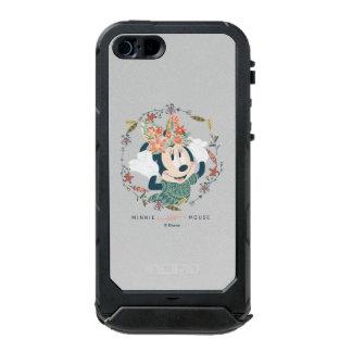 Minnie Mouse | Chase Adventure Incipio ATLAS ID™ iPhone 5 Case