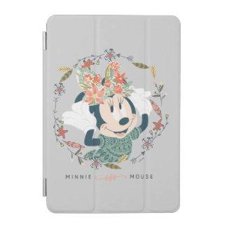 Minnie Mouse | Chase Adventure iPad Mini Cover