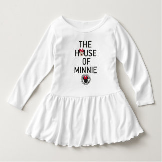 Minnie Mouse | The House of Minnie Dress