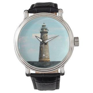 Minot Light Watch