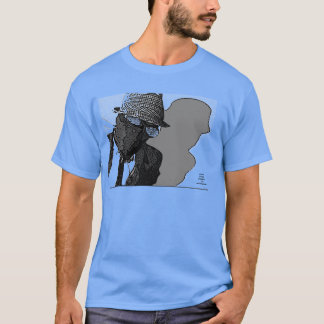 minster thingly T-Shirt