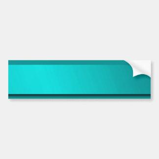 mint,blue,monochrome shiny sticker space