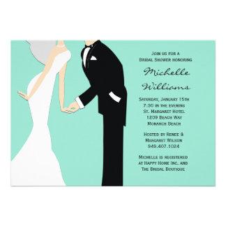 Groom wedding shower invites 2 400 bride and groom wedding shower