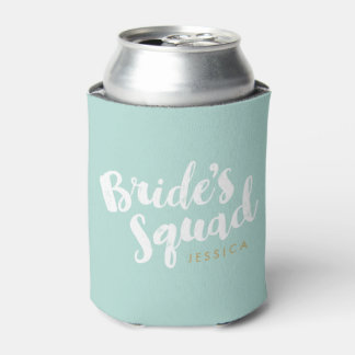 Bachelorette Party Drinks Coolers