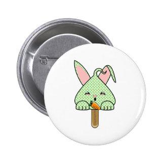 Mint Chocolate Chip Hopdrop Pop Buttons