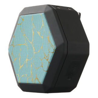 mint,gold,marbled,modern,trendy,chic,beautiful,ele black bluetooth speaker