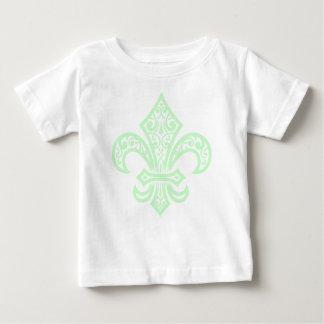 MINT.GREEN BABY T-Shirt