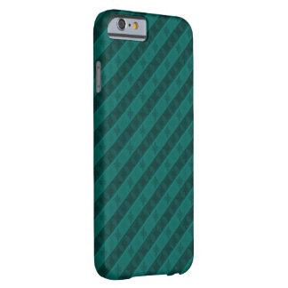 Mint Green - Custom iPhone 6 Case