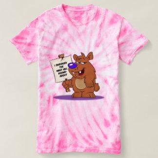 mint hill t shirt