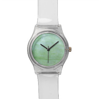 Mint or jade green garden squash photo watch