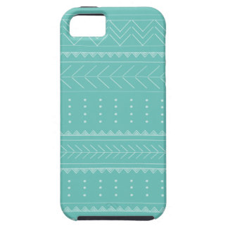 Mint Phonecase Case For The iPhone 5