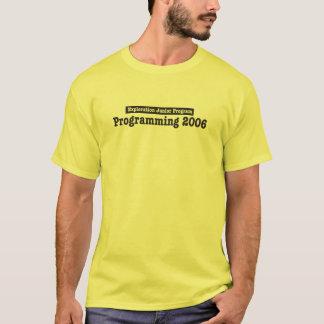 Minue T-Shirt