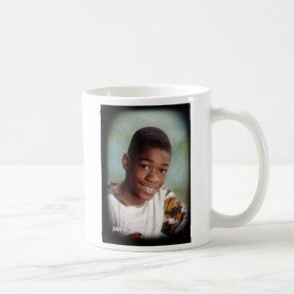Miquan Mug
