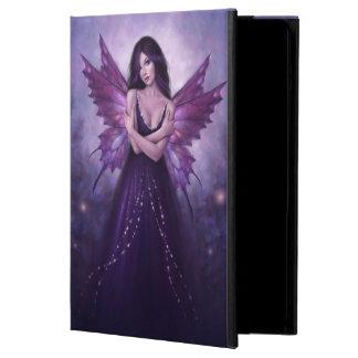 Mirabella Fairy Art iPad Air Case