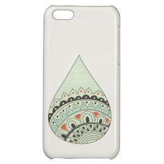 Miracle iPhone 5C Cover