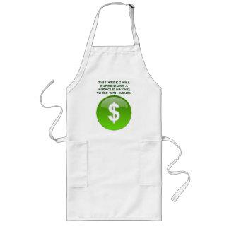 miracle money apron