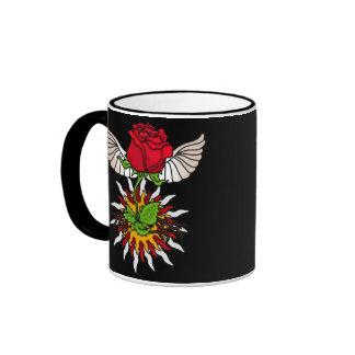 Miracle of Life Mug
