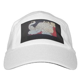 Miracle Season Knit Hats !
