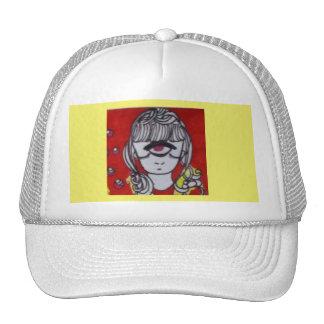 Miracle Season Tees Now Available ! Trucker Hat