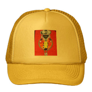 Miracle Season Trucker Hats Now Available!