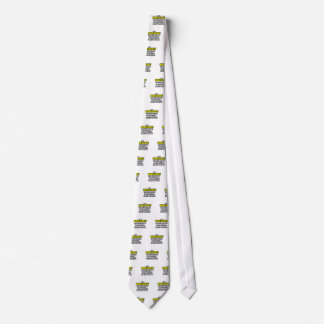 Miracles and Neonatologists ... Funny Tie
