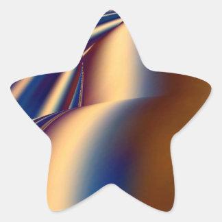 Miracles d'ÉTOILE - date d'économies pour des Sticker Étoile