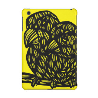 Miraculous Supporting Distinguished Joy iPad Mini Retina Cases