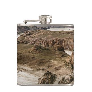Miradores de Darwin, Santa Cruz Argentina Flasks