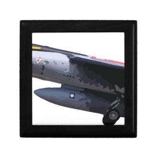 Mirage_F1_-_RIAT_2013_(9601566088) Gift Box