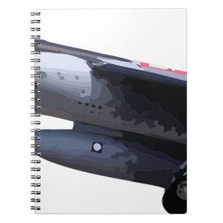 Mirage_F1_-_RIAT_2013_(9601566088) Notebook