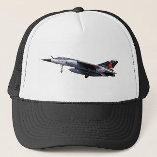 Mirage_F1_-_RIAT_2013_(9601566088) Trucker Hat