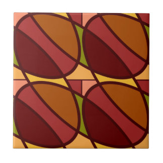 Mirage Tile