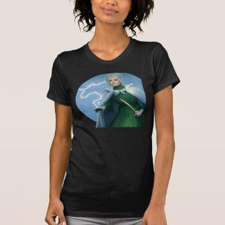 Miranda and the Unicorn T-Shirt