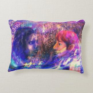 MIRIAM - Australia Decorative Pillow