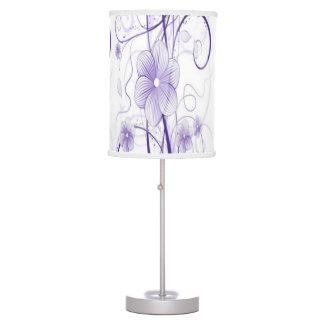Miriam Table Lamp
