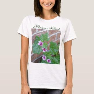 Miriam's Garden T-Shirt