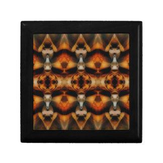 mirroruniverse canyon symmetry trinket box
