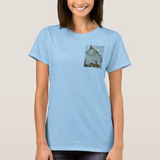 Miru's Temptation, T-Shirt