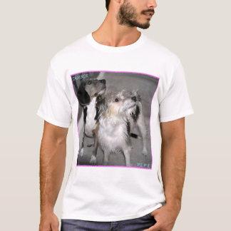 mis perros T-Shirt